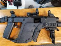 Kriss Vector Super V 45.ACP