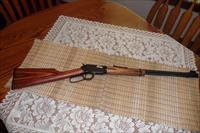Winchester 9422M like new
