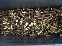 22LR  2000 round Ammo Cans