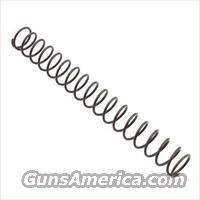 Two (2) German Heckler & Koch HK P7 Recoil Spring HK For the P7 PSP P7M8 P7M13