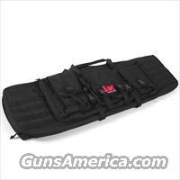 HK Tactical Long Rifle Gun Case MR556 MR762 HK416