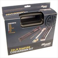 1911 22LR CONVERSION KIT SIG SAUER SERIES 80 90 - Made in Germany