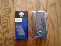 Two (2) Brand New FNH FN AR 20 Round Magazines FNAR 7.62 NATO / .308 Win