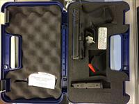 Smith & Wesson M&P 40c