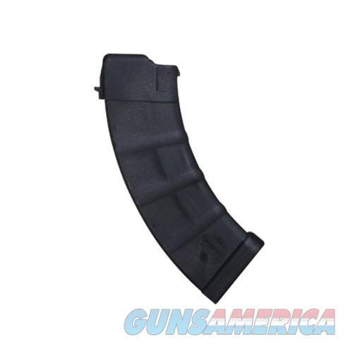 Thermold AK-47 7 62x39 10 Round 30 Body 10/30 Magazine