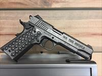SIG SAUER WE THE PEOPLE 1911