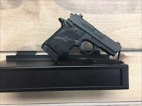 P938 BRG MICRO-COMPACT
