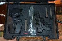 XDS 9  Springfield armory
