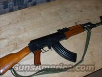 Norinco Chinese made Pre Ban AkM/47S
