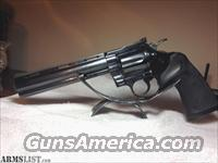 "colts diamondback .22lr 6"" barrell"