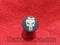 PUNISHER GIRL RELEASE BUTTON BROWNELLS,STAG CMMG 5.56 300 AAC 6.8SPC BUSHMASTER DPMS