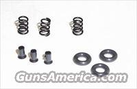 EXTRACTOR UPGRADE 3PK KIT 223 BCM YHM 300 AAC 6.8 FOR BOLT