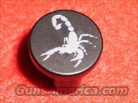 SCORPION 300 AAC BLACKOUT RELEASE BUTTON BROWNELLS,STAG CMMG