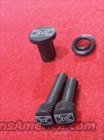 REBEL FLAGEXT TAKEDOWN EZ PULL PINS & BUTTON SALE 5.56 CMMG YHM BCM 223 300 AAC