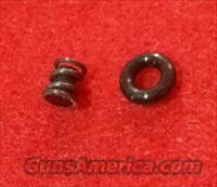 EXTRACTOR UPGRADE KIT 223 BCM YHM 300 AAC 6.8 FOR BOLT