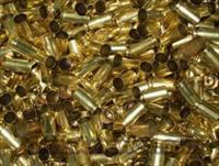 9mm Brass - 1,000 qty. - $40.00