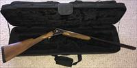 PRICE REDUCED Browning BSS Sporter 12 GA