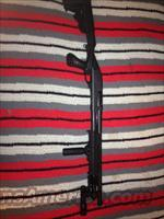 Remington 870 Tactical with extras