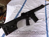 LWRC REPR 7.62 x 51 308 Caliber Rifle - For Sale - $4,100.00 or Best Offer