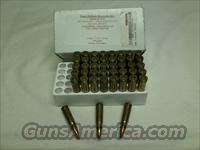 43 rd. partial box of EBR 7.62x39 Tracer ammo