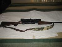remington gamemaster 30-06 pump action