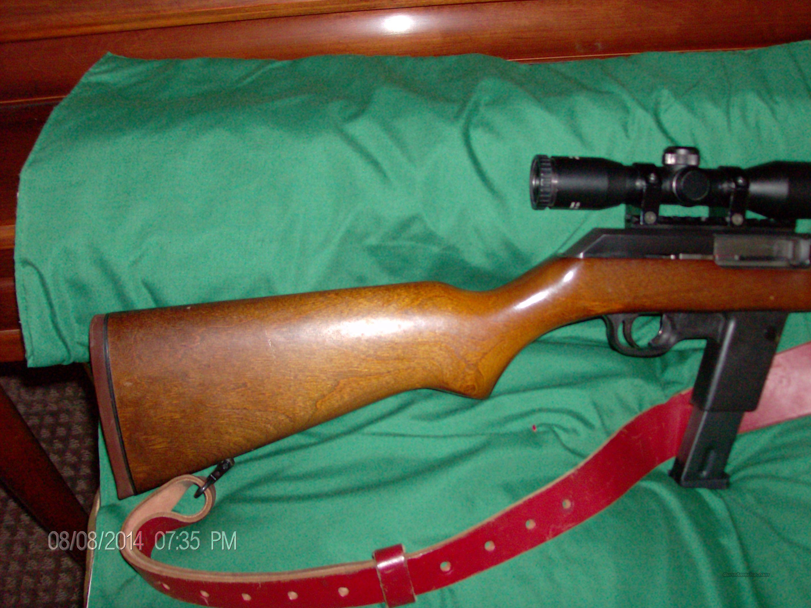 Marlin Camp 9 Schematic Real Wiring Diagram Model 39a Parts Moreover 795 9mm Rifle Manual Copycrise Rh Weebly Com Carbine