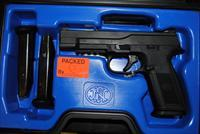 ** FNH ** FNS-9L 9mm