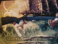 SAUER 202 7MM REMINGTON MAG COMPOSITE