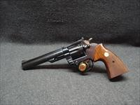 COLT TROOPER MKIII 22MAG