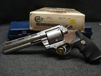 COLT KODIAK UNFIRED NEW IN BOX
