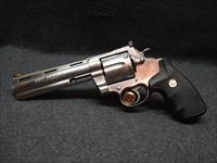 "COLT ANACONDA 44 MAG 6"" BARREL"