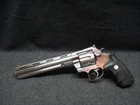 "COLT ANACONDA 44 MAG 8"" BARREL"