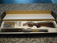 "BROWNING CITORI 725 FIELD 410GA, 28"", NEW IN BOX"