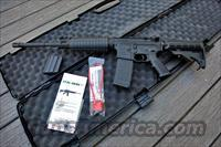 Stag Arms Model 8 Gas Piston AR-15 GREAT condition!