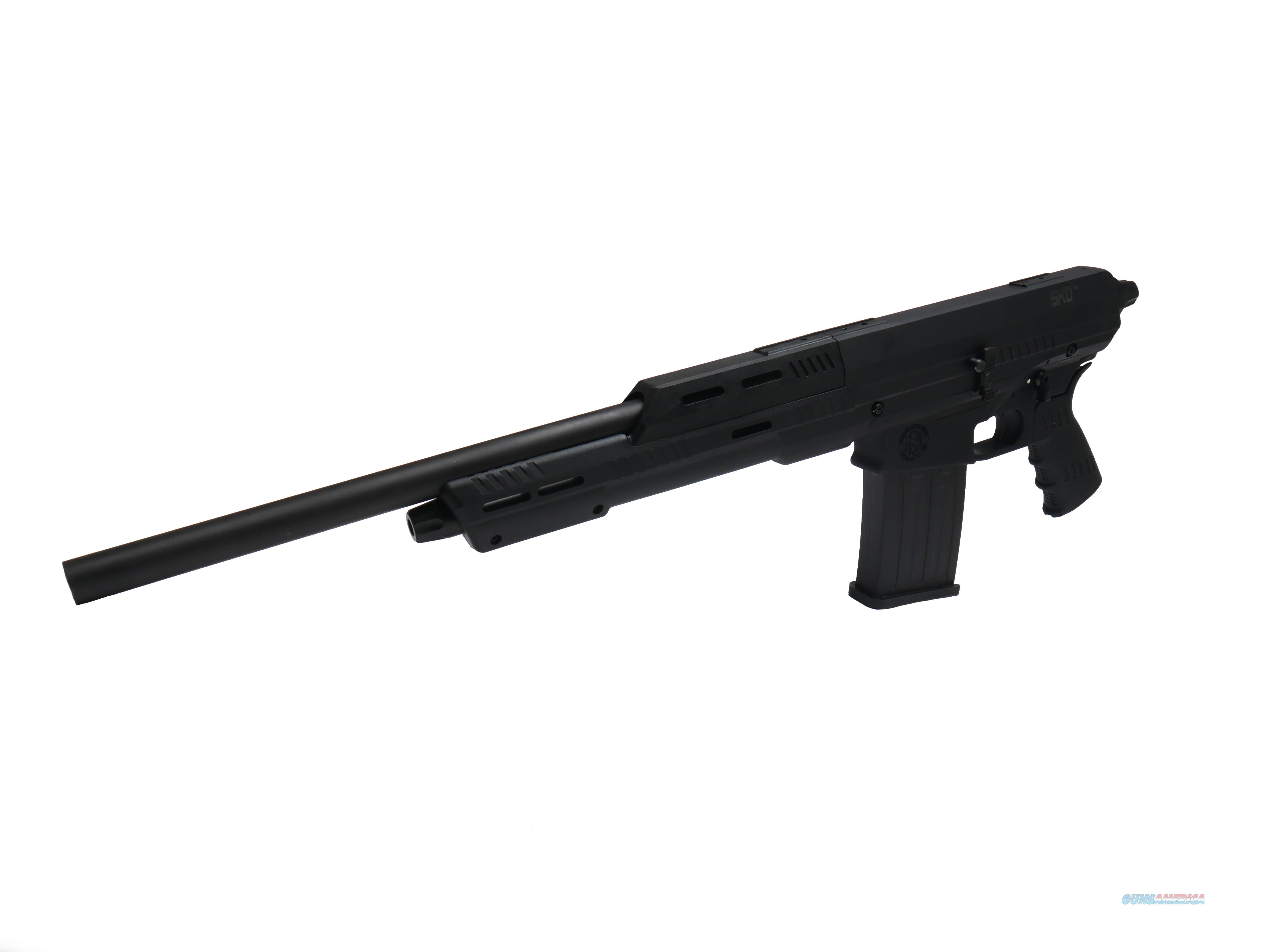 3dc1a27643a4 Standard Manufacturing SKO Shorty Guns   Shotguns   S Misc Shotguns.  11727798.jpg.  UserImages 175579 930635042 11727798.jpg. 11727799.jpg