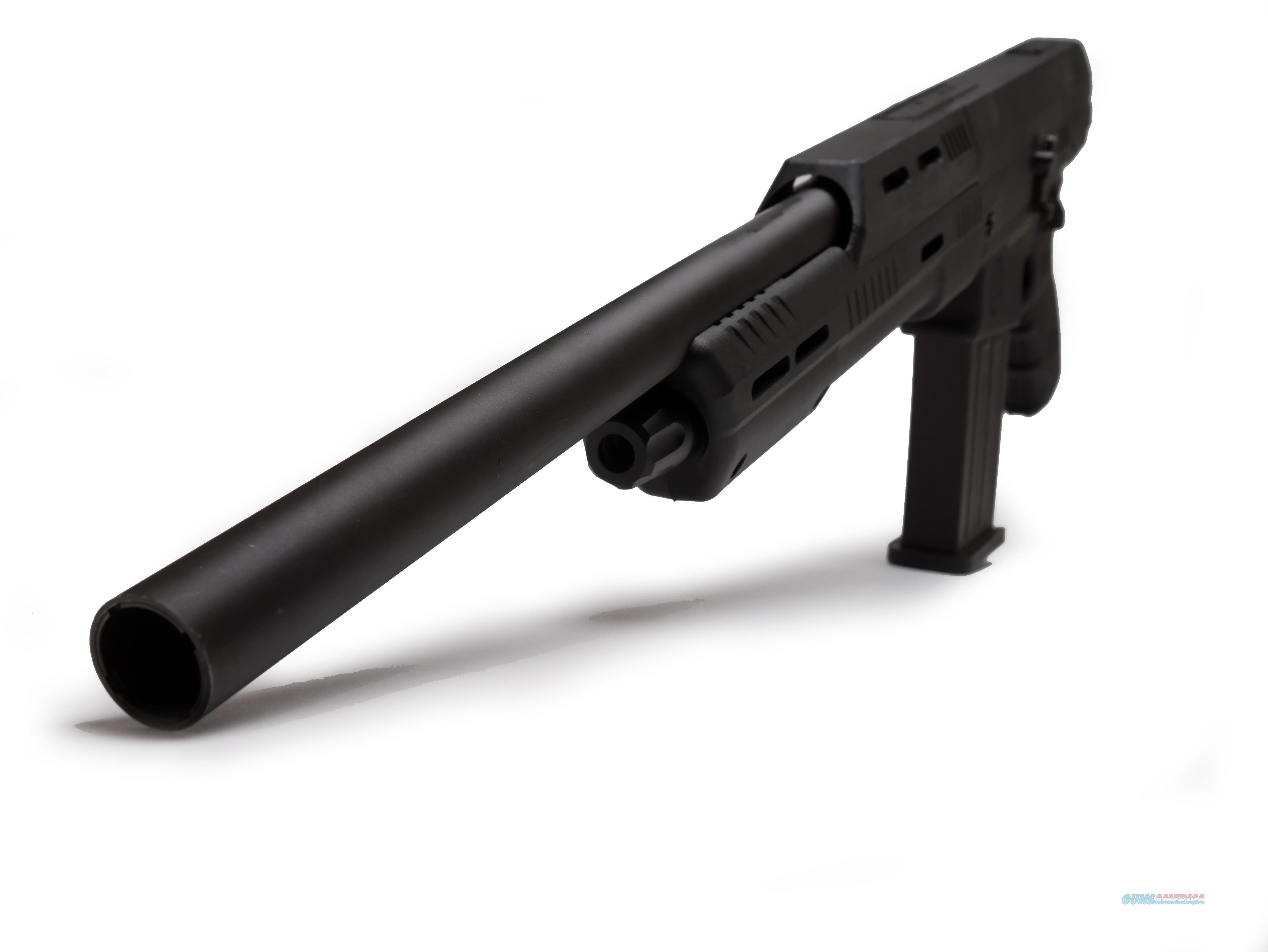 3c913938f902 Standard Manufacturing SKO Shorty Guns   Shotguns   S Misc Shotguns