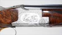 "Browning - Pointer Superlight, 20ga. 26 ½"" barrels"