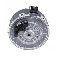 SAIGA 12 Gauge Drum Magazine 20Rd