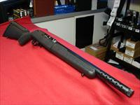 Ruger 10/22 Takedown Lite in 22 LR w/Threaded Barrel - New in Box!