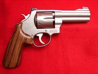 Smith & Wesson Model 625 - 45 acp - Jerry Miculick Edition - Used
