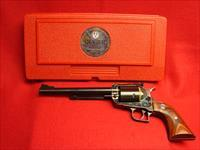 Ruger/Turnbull Super Blackhawk - 44 Magnum  1 of 1000 - NIB