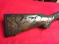 Ruger 10/22 - Wild Boar Edition - 22LR - New in the Box