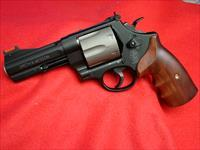 NIB Smith & Wesson Model 329 PD in 44 Magnum