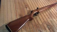 OF Mossberg and Sons Model 183 KC Bolt Action 410