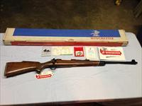 Winchester model 70 xtr .270 winchester, New old stock.