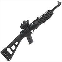 Hi Point 45 Carbine w/ Red Dot