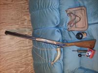 New England Hawken Model, Thompson Center Arms Muzzle Loader