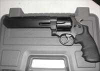 SMITH & WESSON M629 PERFORMANCE CENTER 44M 7.5 STEALTH