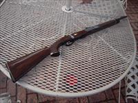Remington Nylon 11   22 Rimfire rifle
