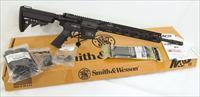 Smith Wesson MP15 VTAC II AR15 5.56/223